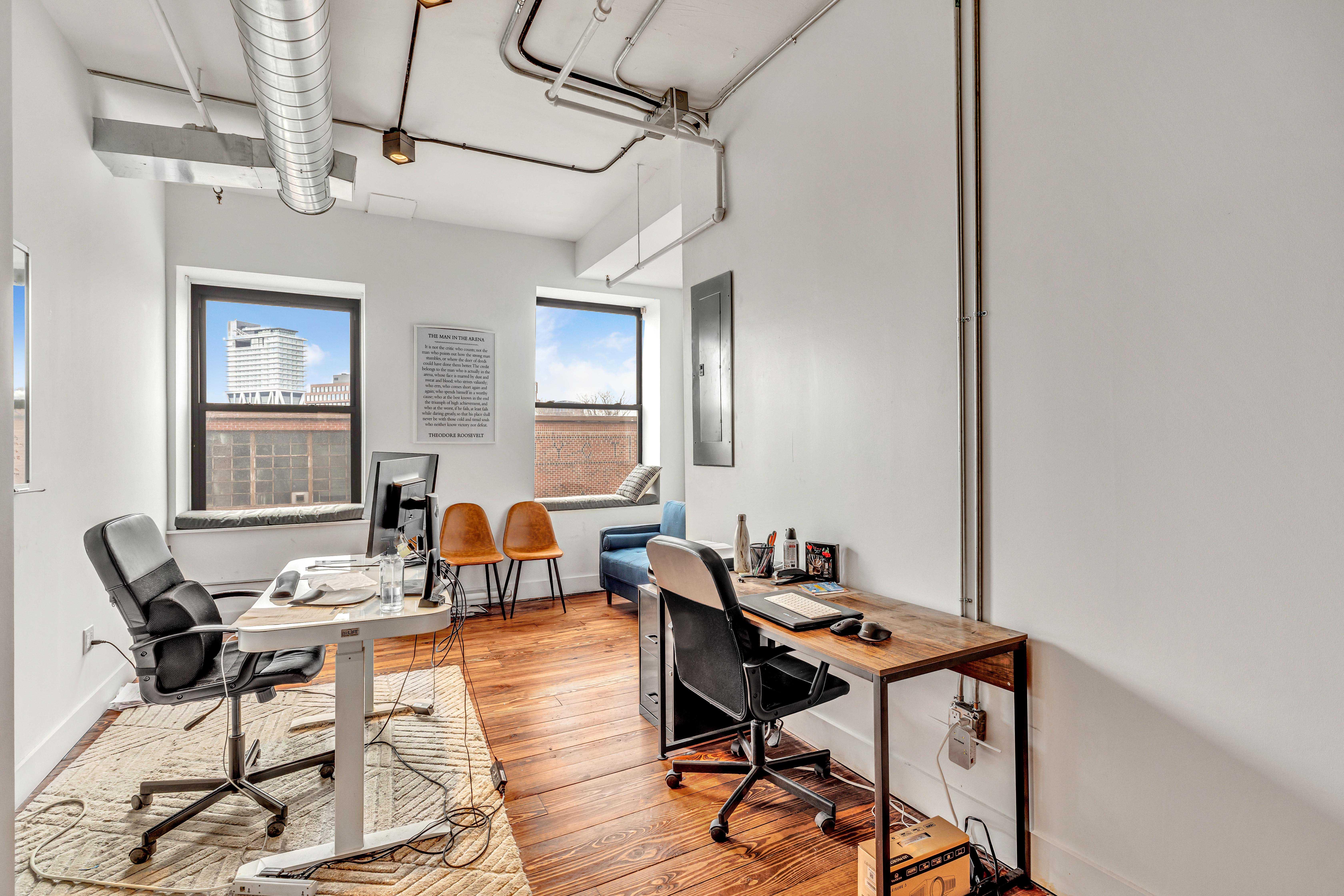 85 Quay St Brooklyn, NY 11211