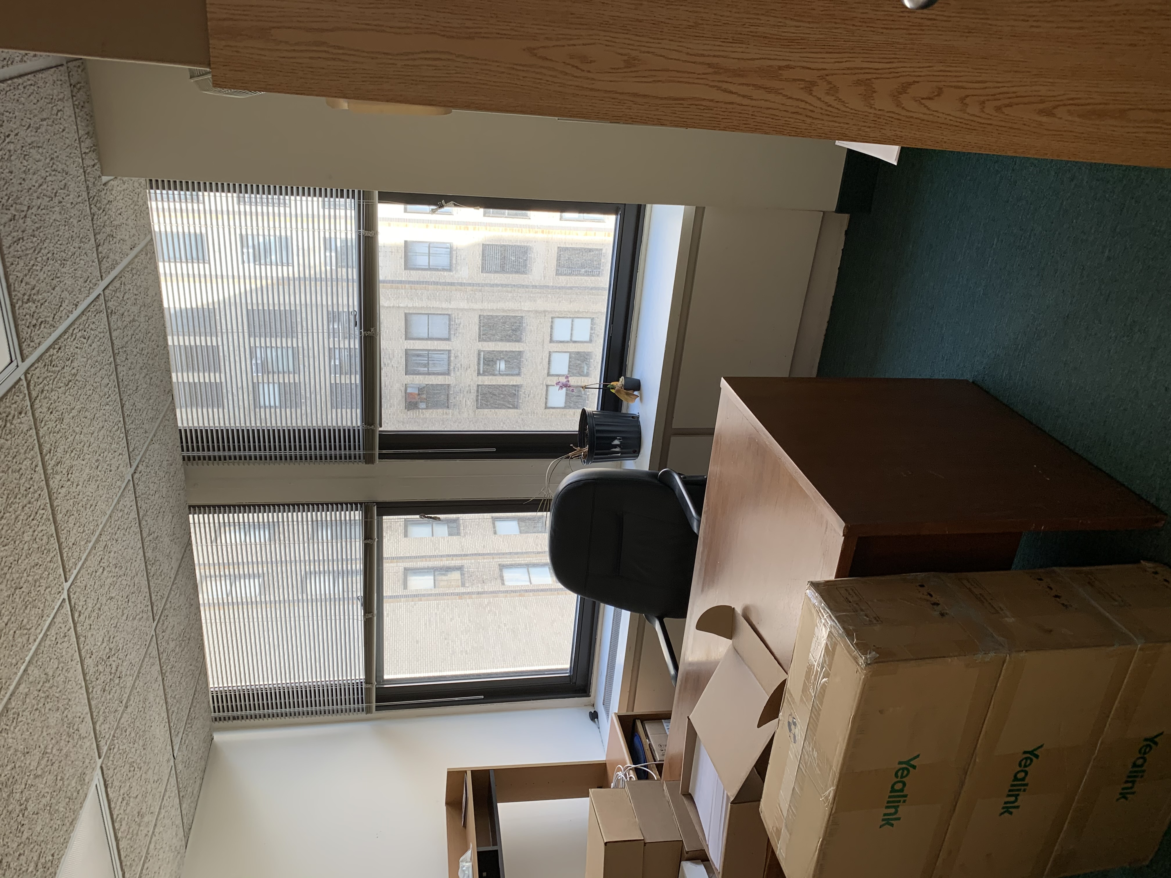 330 7th Avenue, 15th Floor New York City, NY 10001