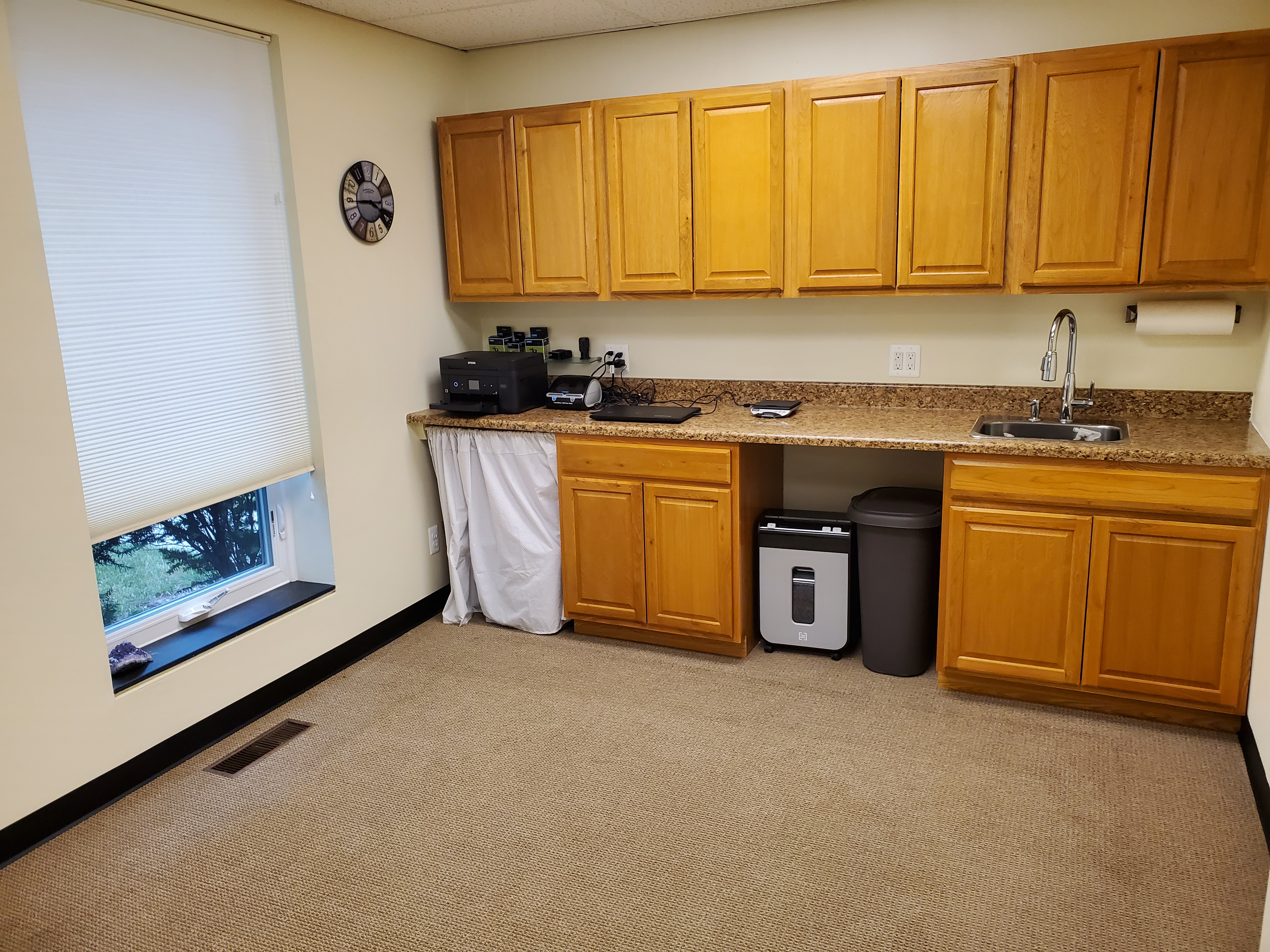 230 Collingwood Street, Suite 150 Ann Arbor, MI 48103