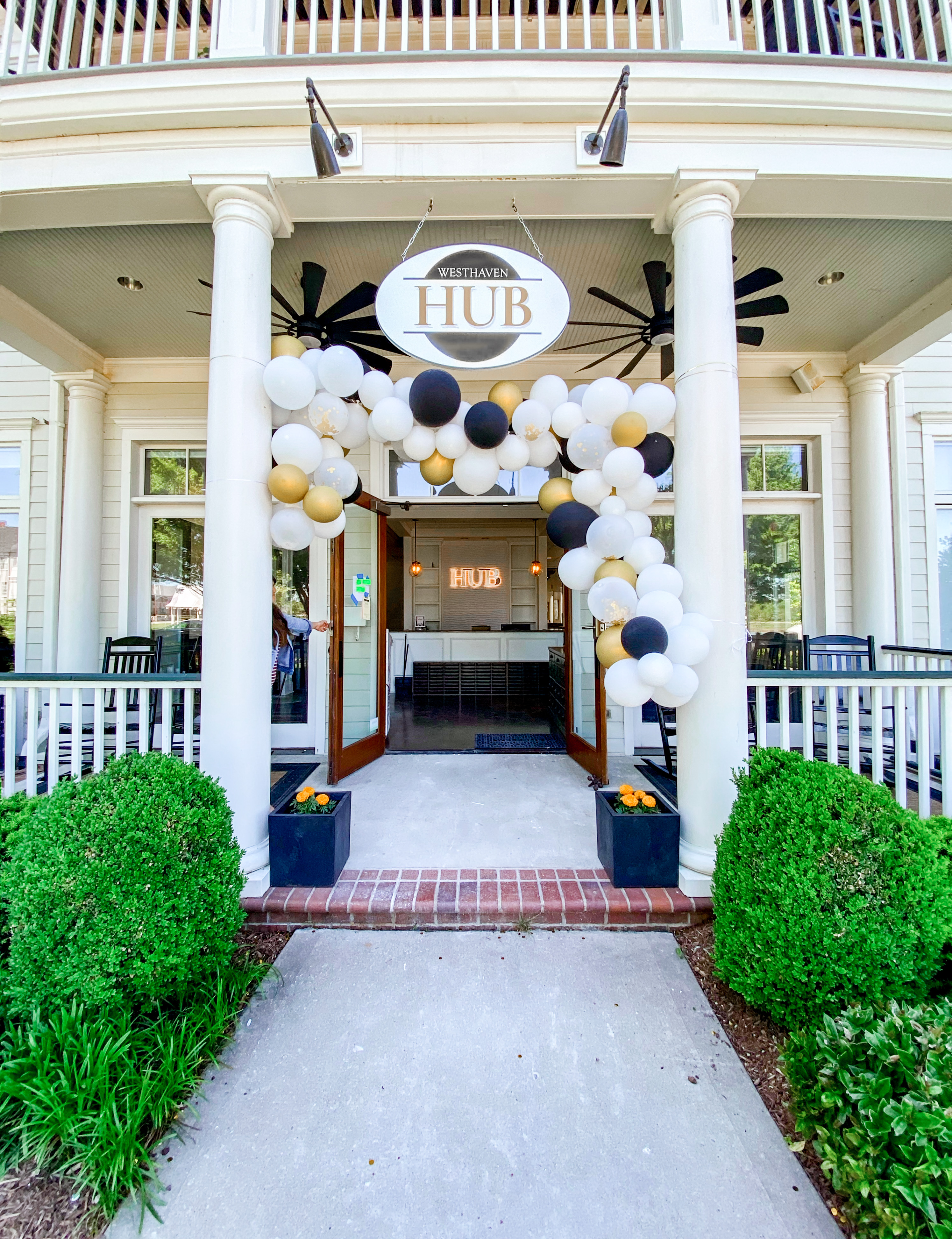 1001 Westhaven Boulevard, Suite 100 Franklin, TN 37064
