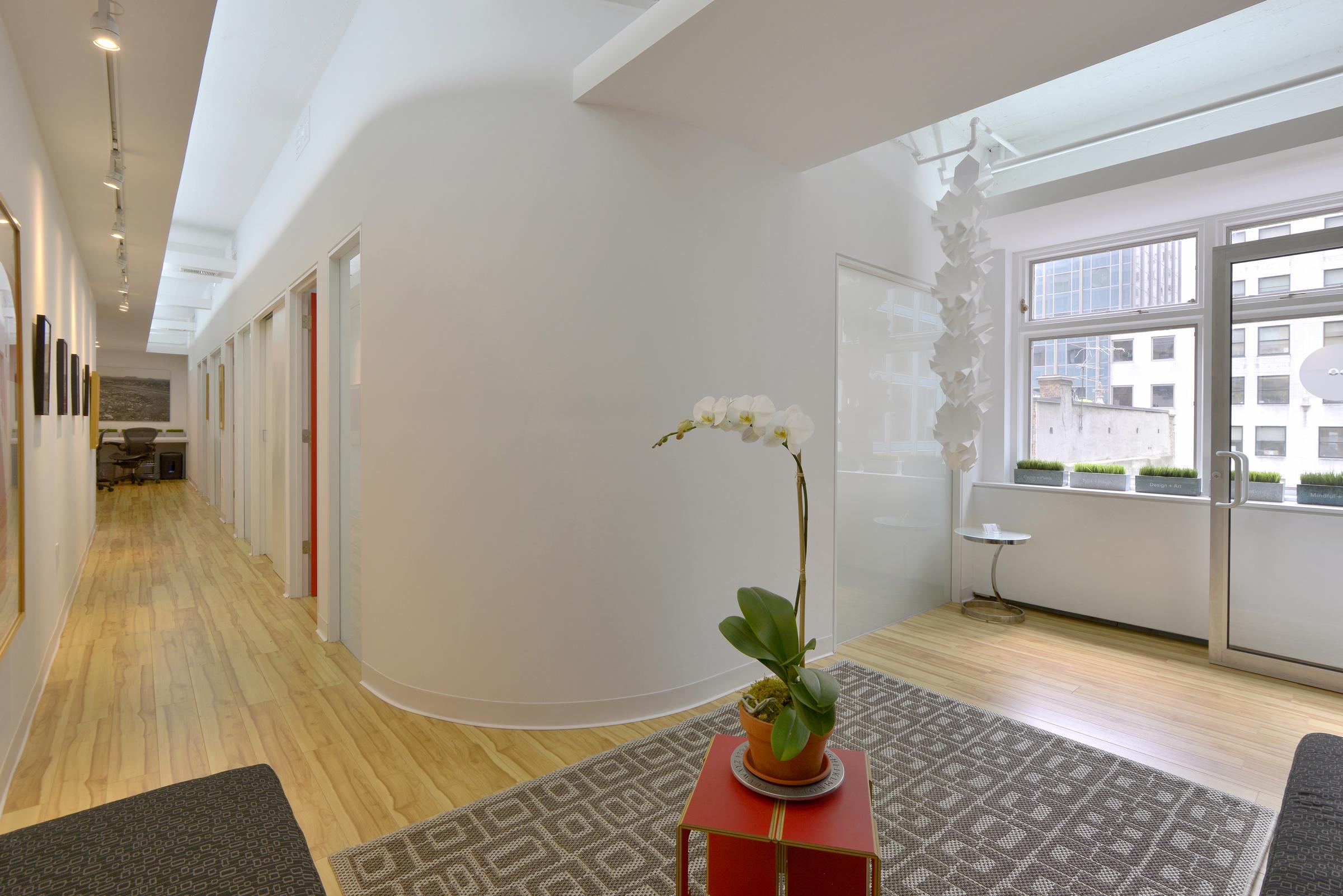 144 East 44th Street, 503 New York City, NY 10017